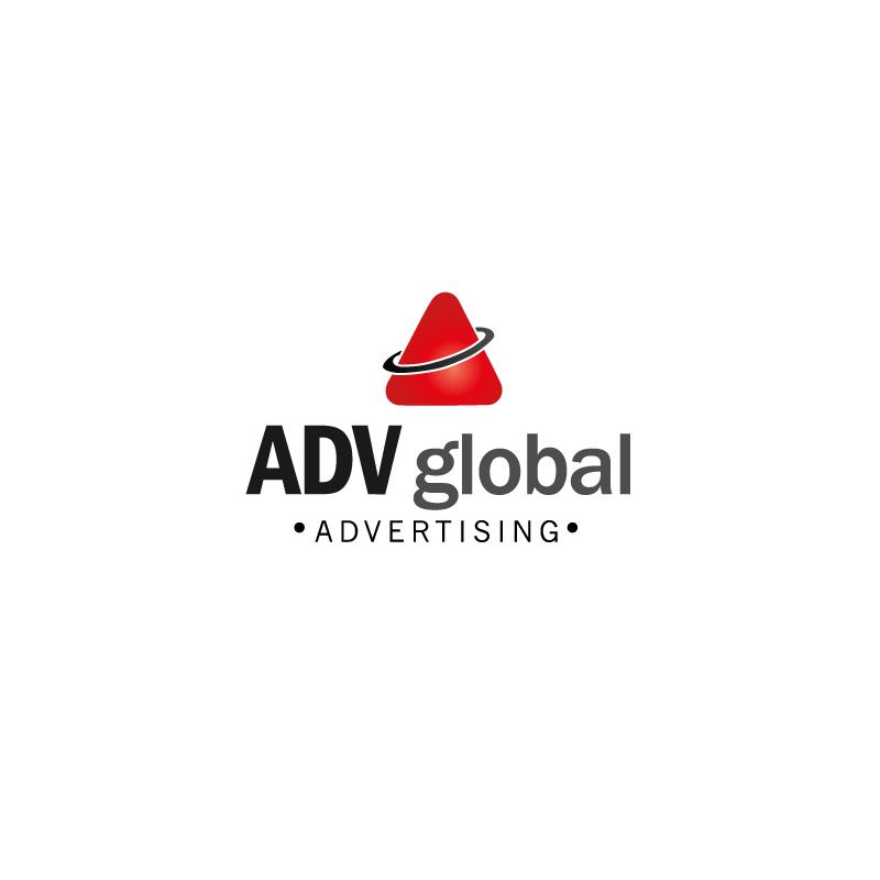 Logo-ADV