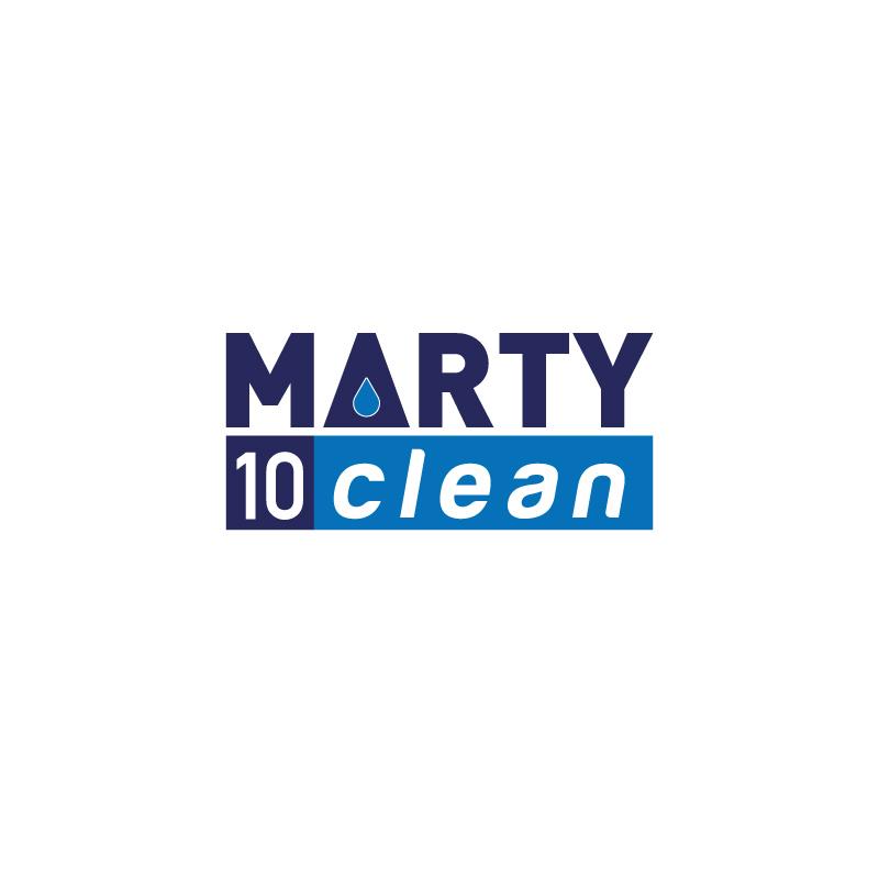 LogoMarty