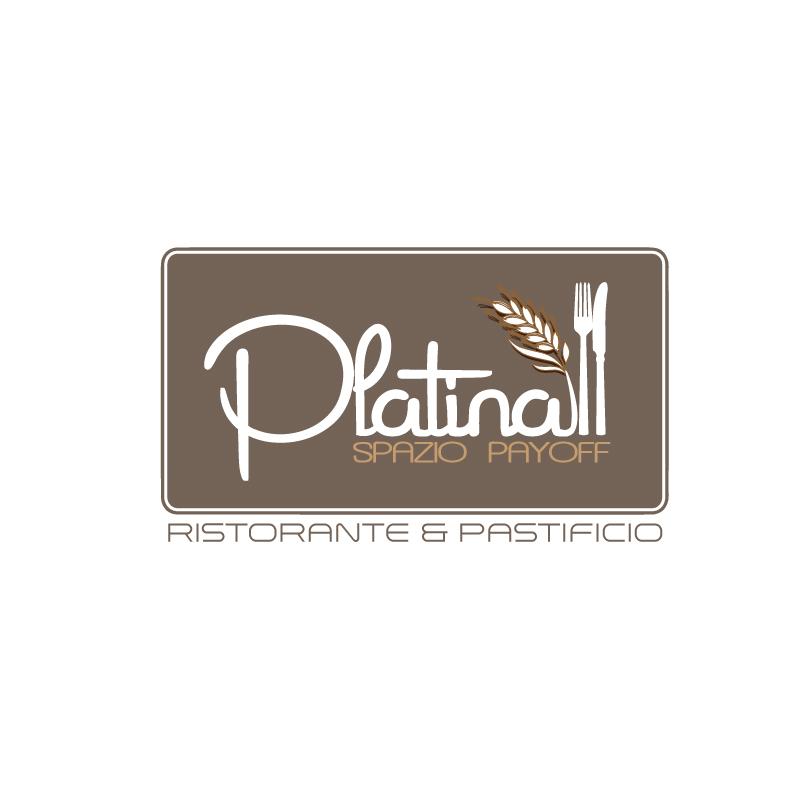 LogoPlatina4