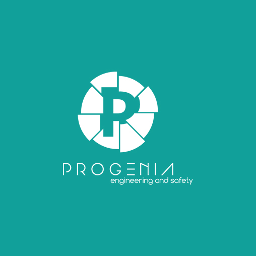 Progenia_v