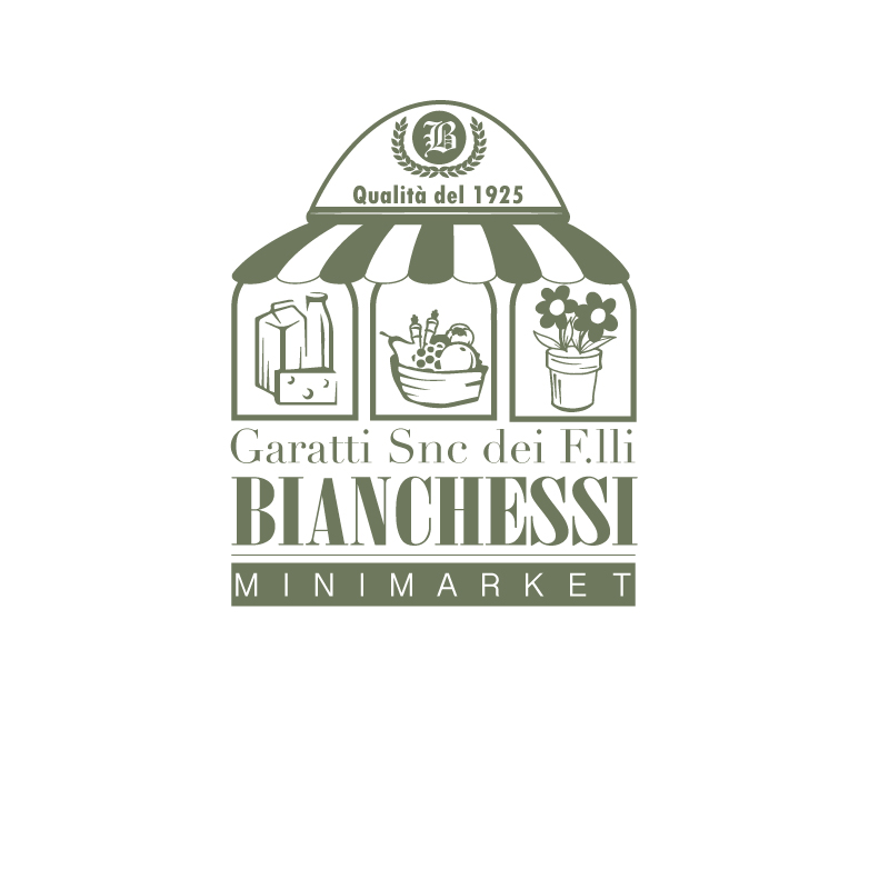 bianchessi3