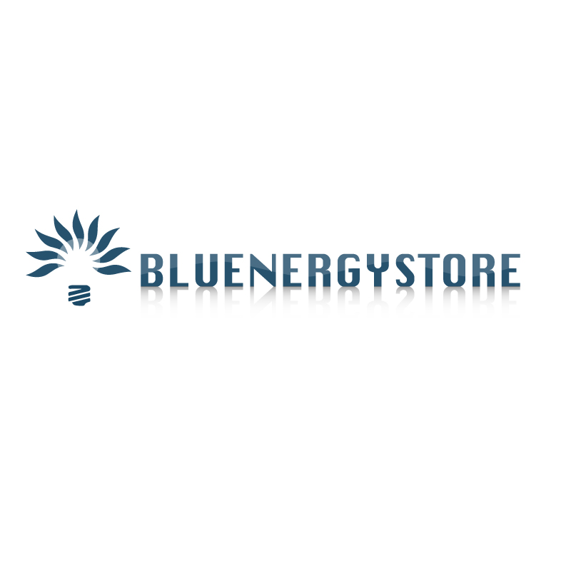 bluenergystore