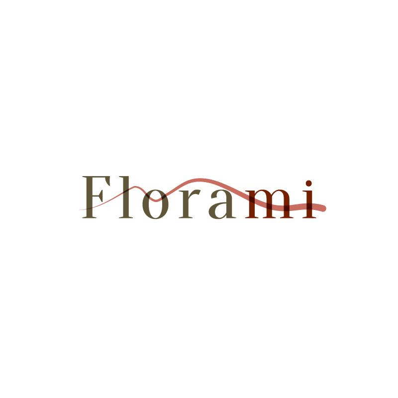 florami3