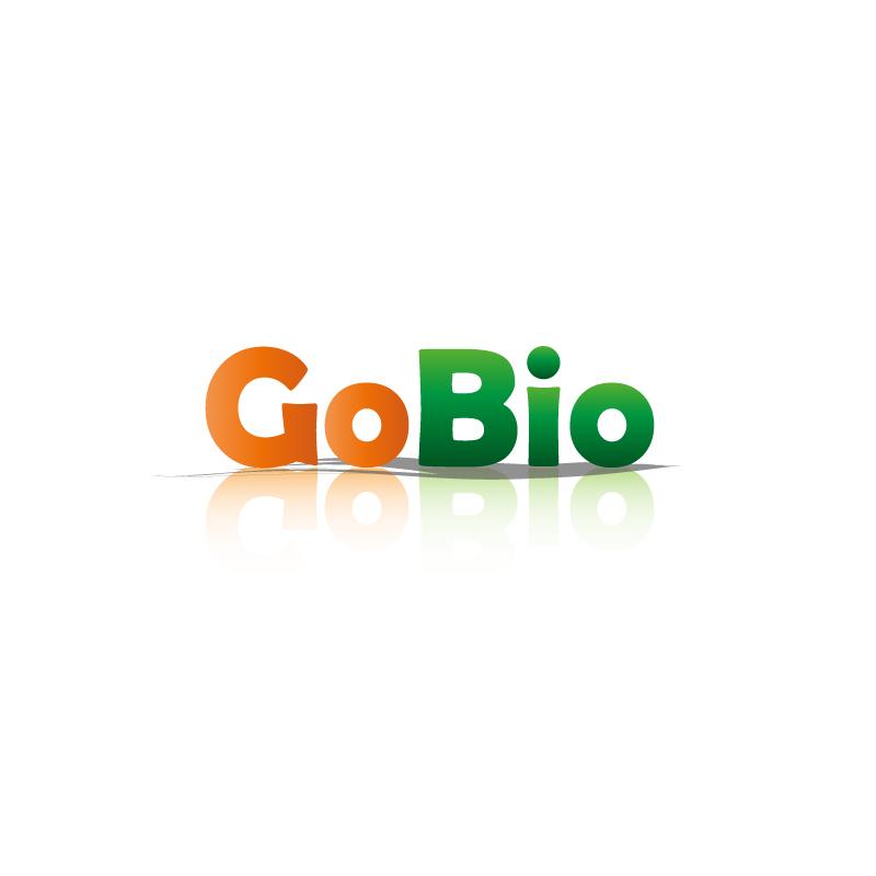 gobio2