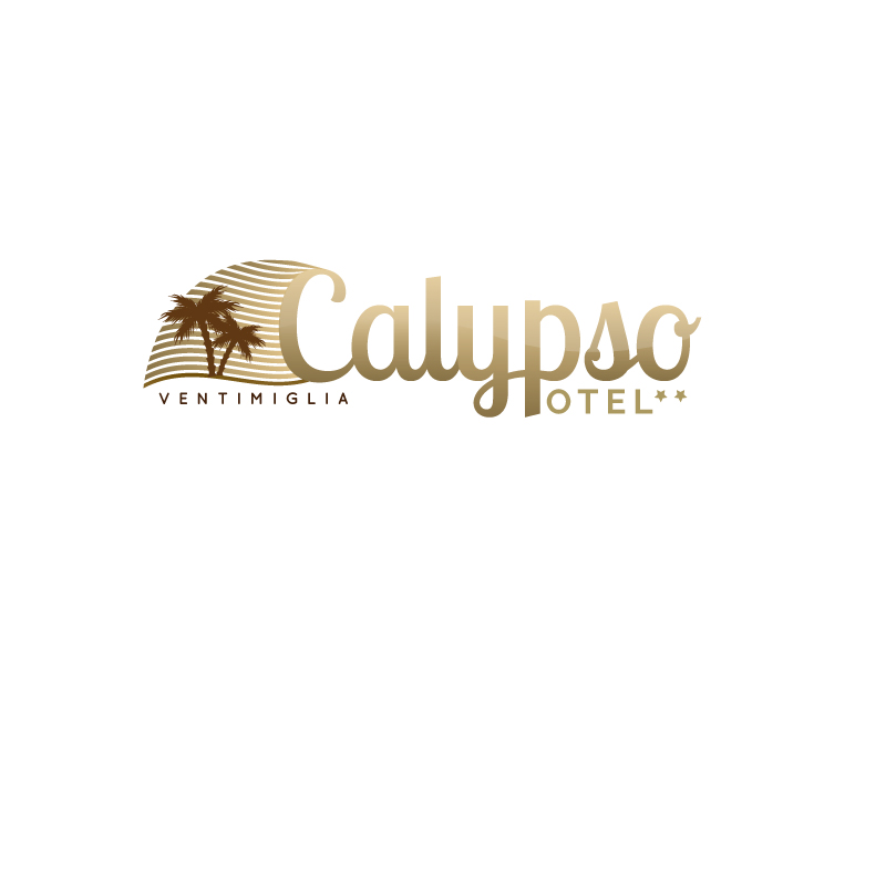hotelCalypso12