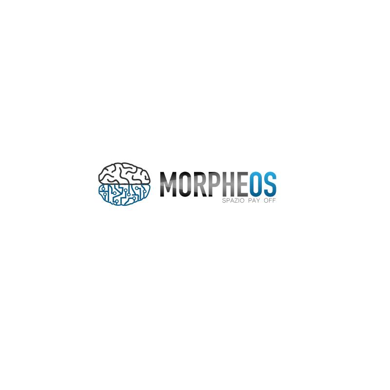 morpheos12