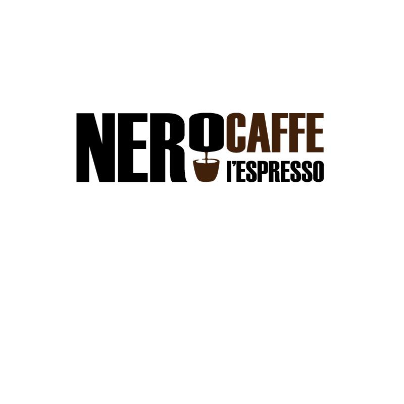 nerocaffee3