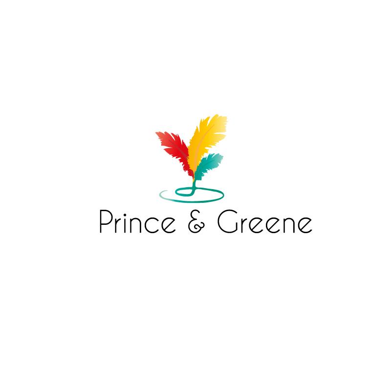 princegreene