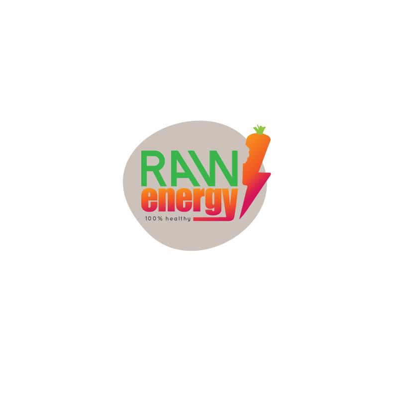 rawEnergy3