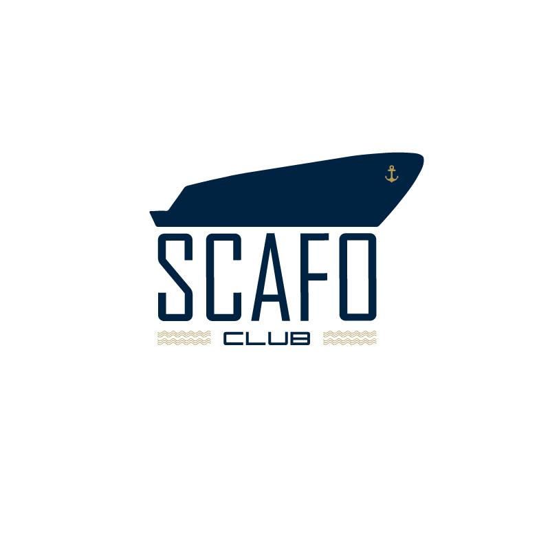 scafoclub4