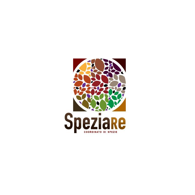 SpeziaRe11