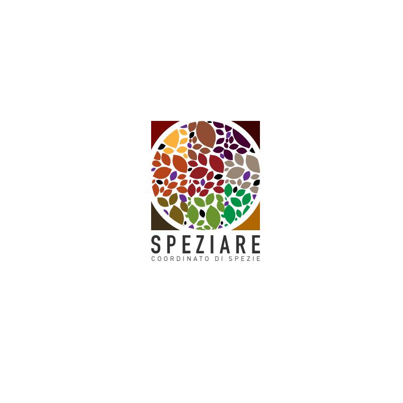 SpeziaRe12