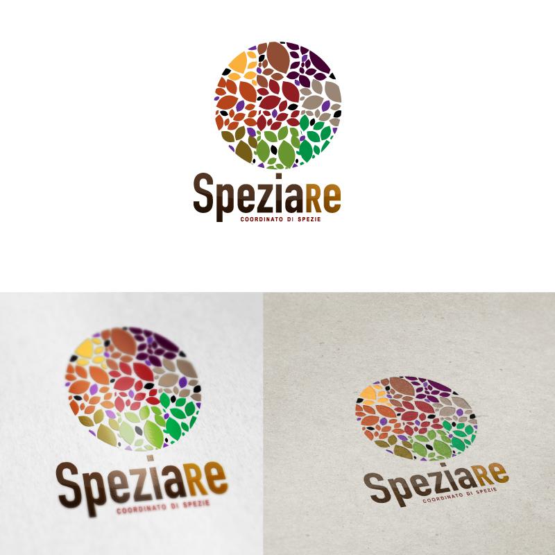 SpeziaRe13_1