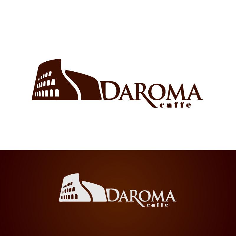 daroma4