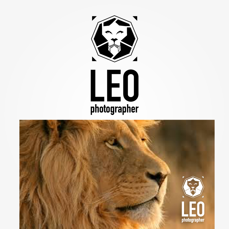 leophotographer1