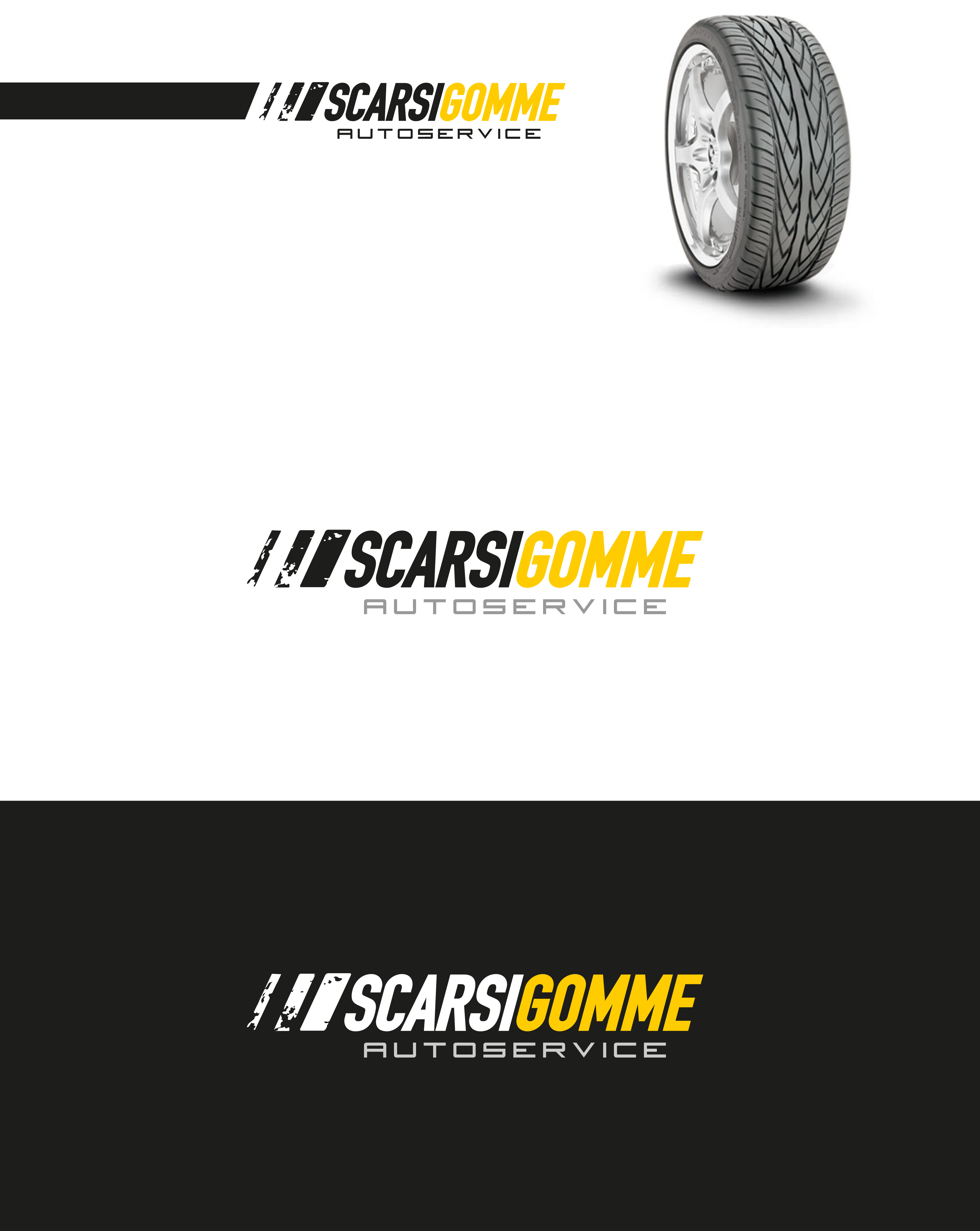 scarsi_gomme_1