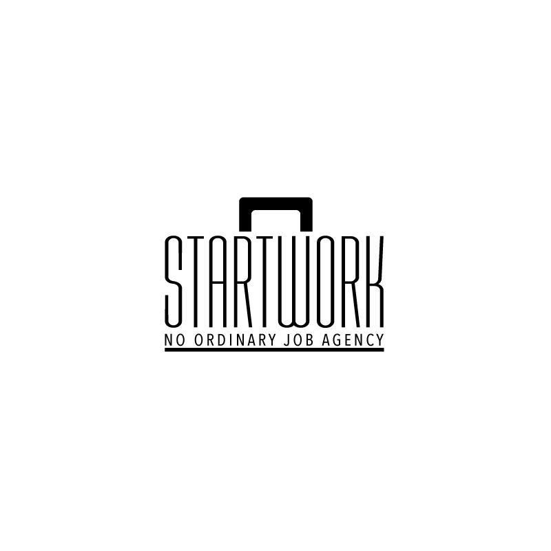 startwork1