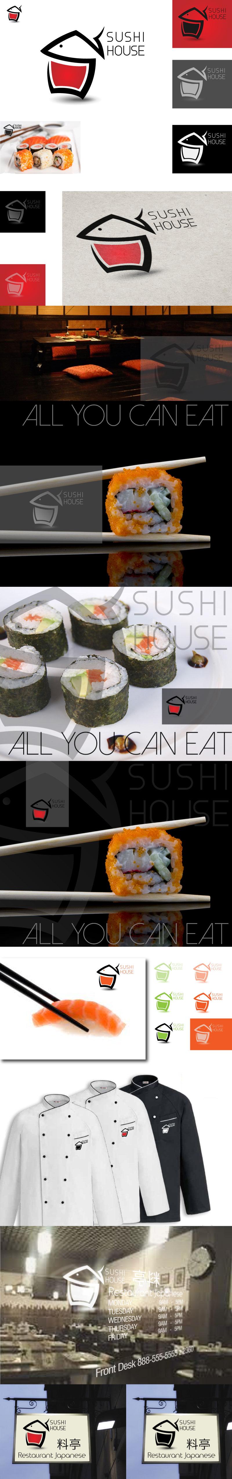 sushihouse8