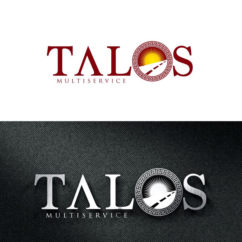 talos1_1