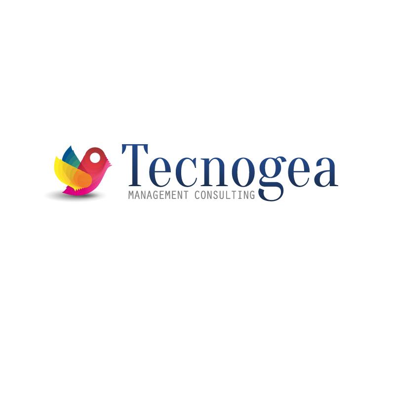 tecnogea4