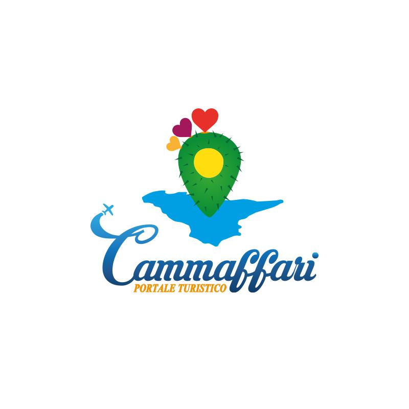 cammaffari