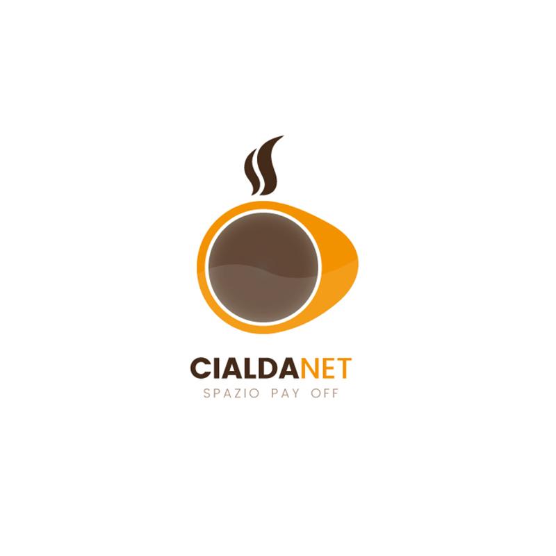 cialda_net