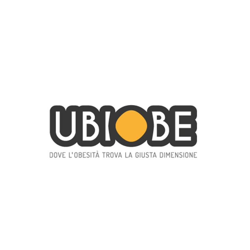 obiobe