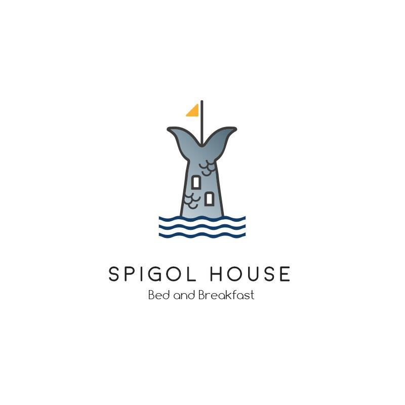 spigol_house